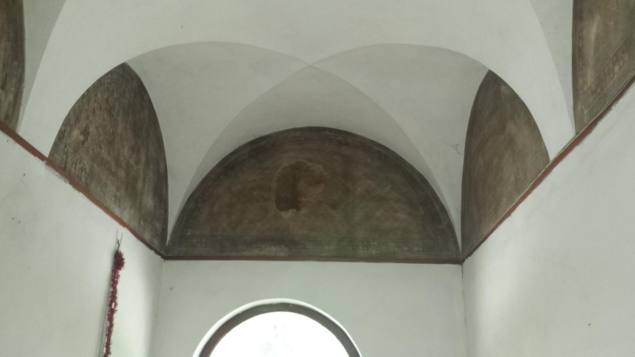 Albergo con mura a Fascia mare, Viareggio Rif. 8396084