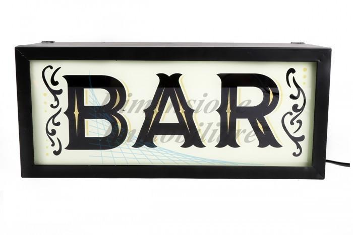 Bar a Cecina