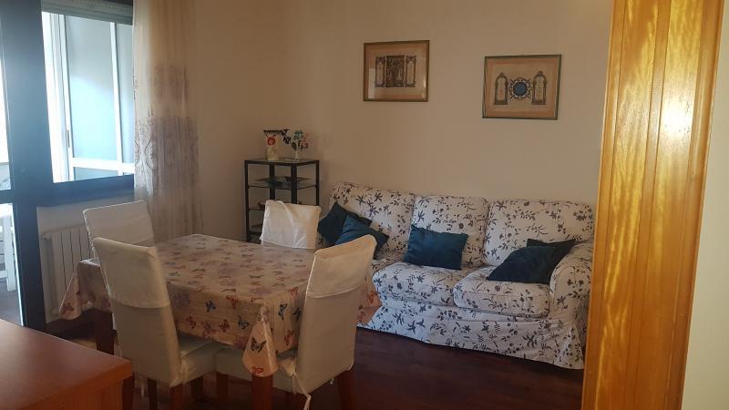 Appartamento in affitto a SanRemo, 4 locali, prezzo € 750 | PortaleAgenzieImmobiliari.it
