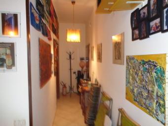 Rif.(212) - Appartamento, Ancona
