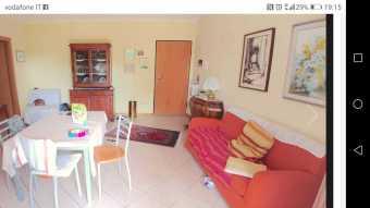 Rif.(201) - Appartamento, Ancona