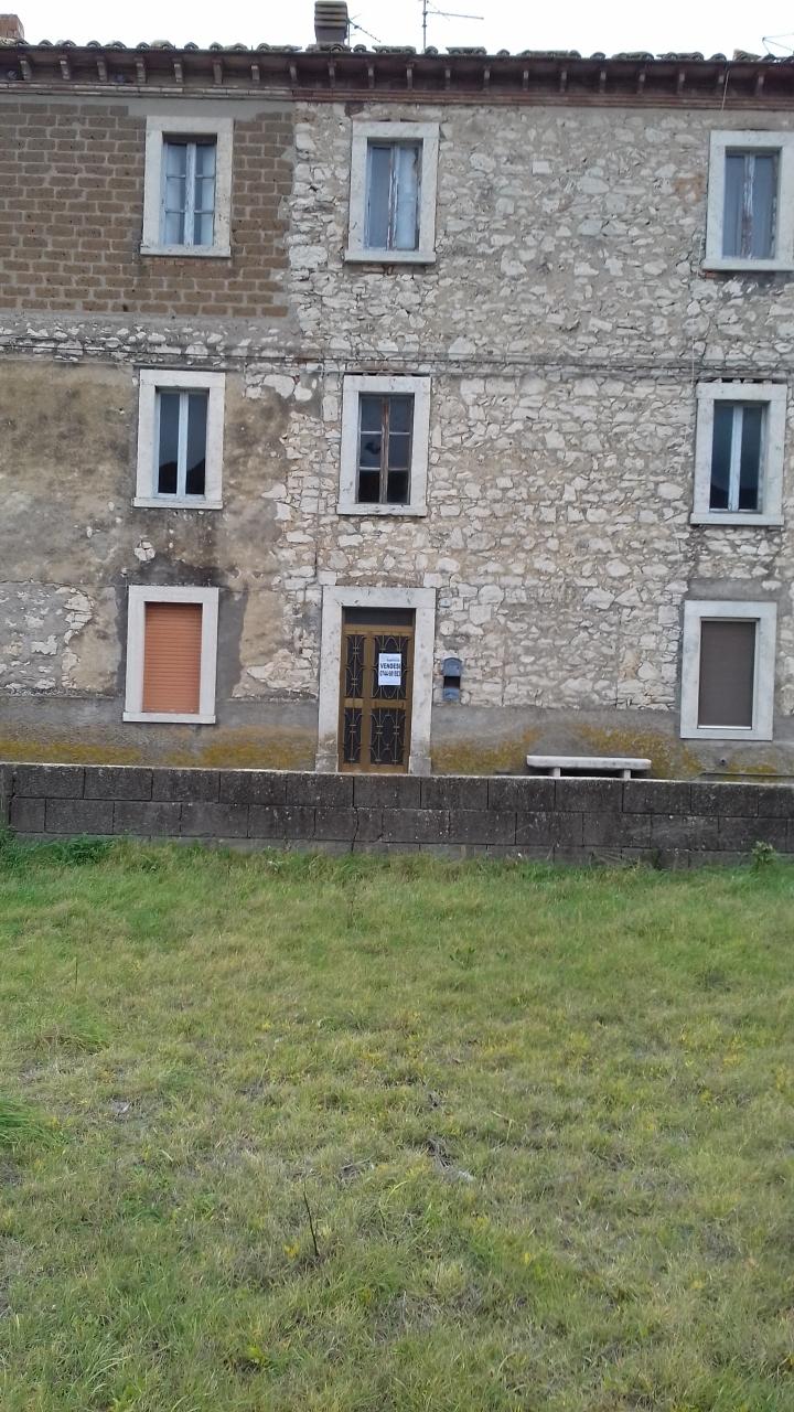 Appartamento a Guardea