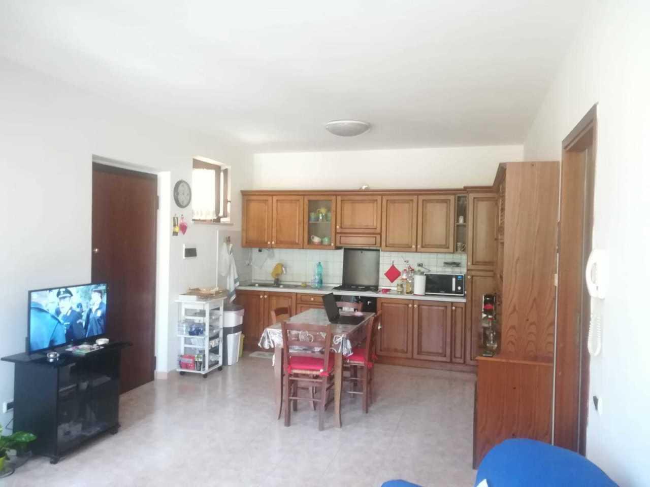 Appartamento in vendita a Amelia, 5 locali, prezzo € 90.000   PortaleAgenzieImmobiliari.it