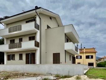 Rif.(G3971) - Appartamento, Guidonia Montecelio ...