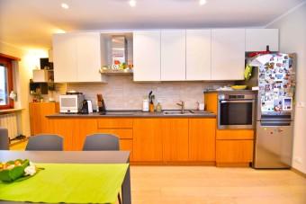 Rif.(61) - Appartamento, Settimo Torinese ...