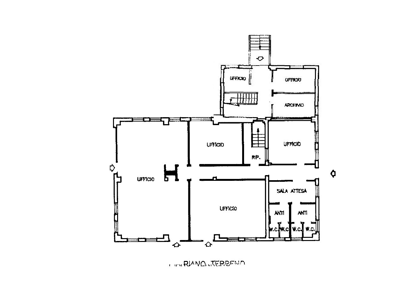 edificio/palazzo