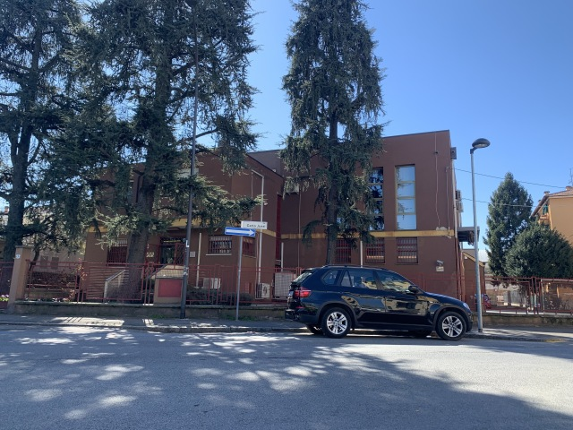 Affitto edificio/palazzo, Bologna