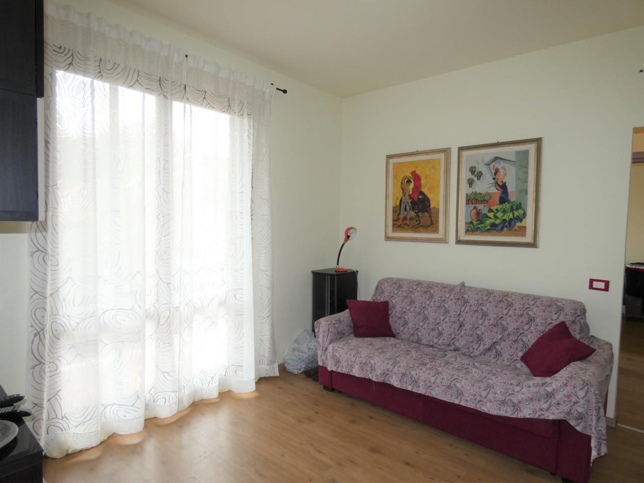 Appartamento in vendita a Scarperia e San Piero, 2 locali, prezzo € 95.000 | PortaleAgenzieImmobiliari.it
