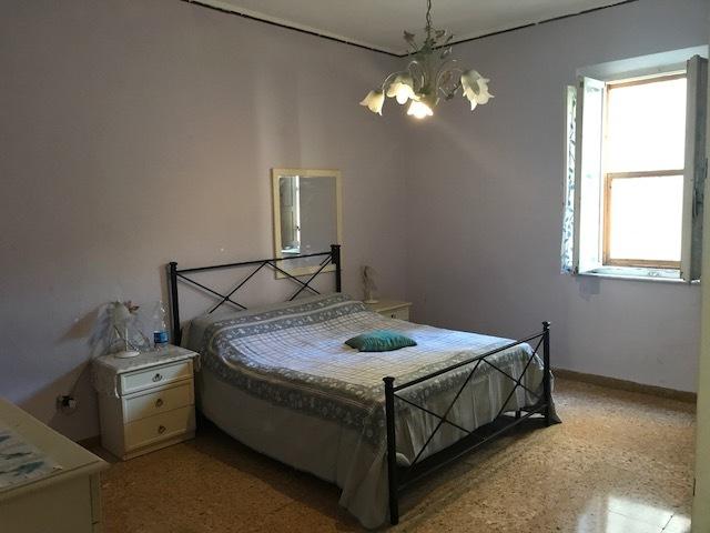 Appartamento in buone condizioni in vendita Rif. 10538194