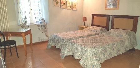 Bilocale in ottime condizioni arredato in affitto Rif. 11173903