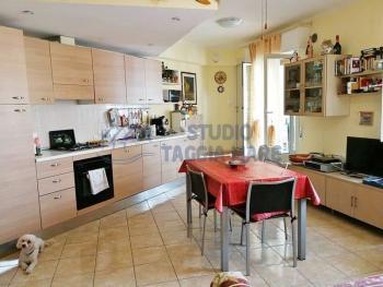 Immagine di Appartamento Bilocale In Vendita Taggia (IM)  non disponibile
