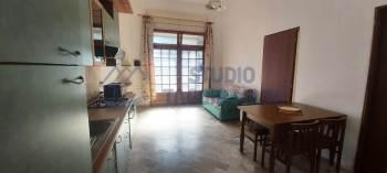 Immagine di Appartamento Bilocale In Affitto Castellaro (IM)  non disponibile