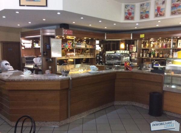 Vendita Bar San Lazzaro di Savena