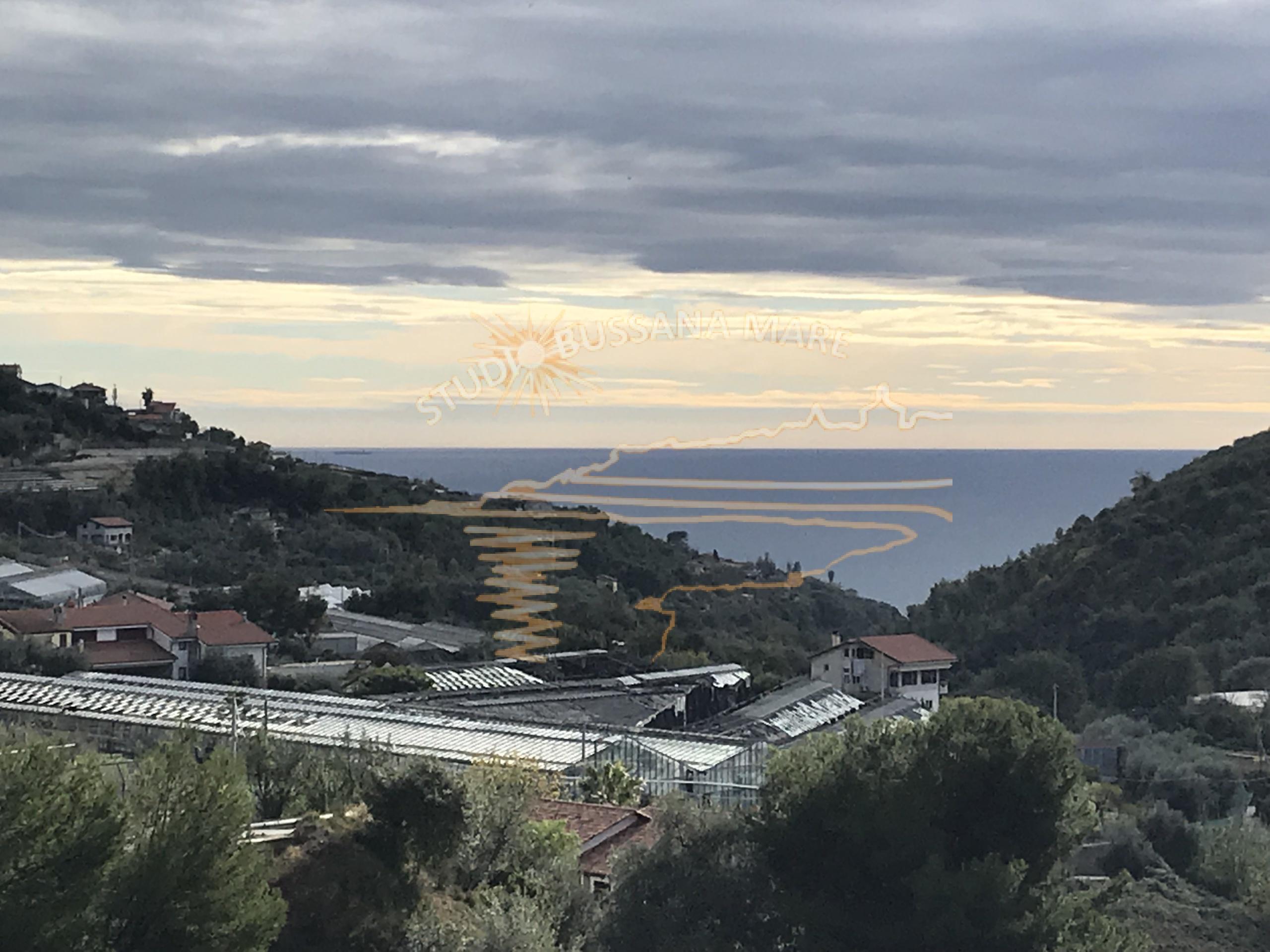 Semindipendente - Sanremo