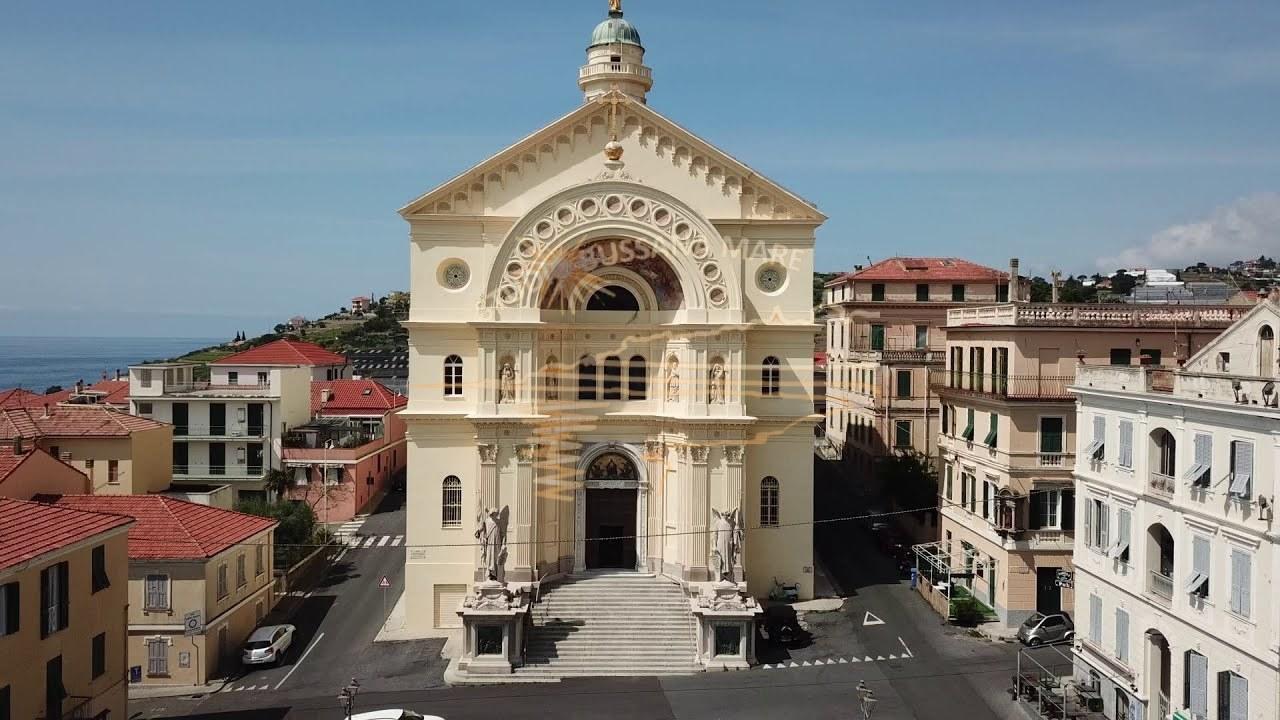 Appartamento - Bussana, Sanremo