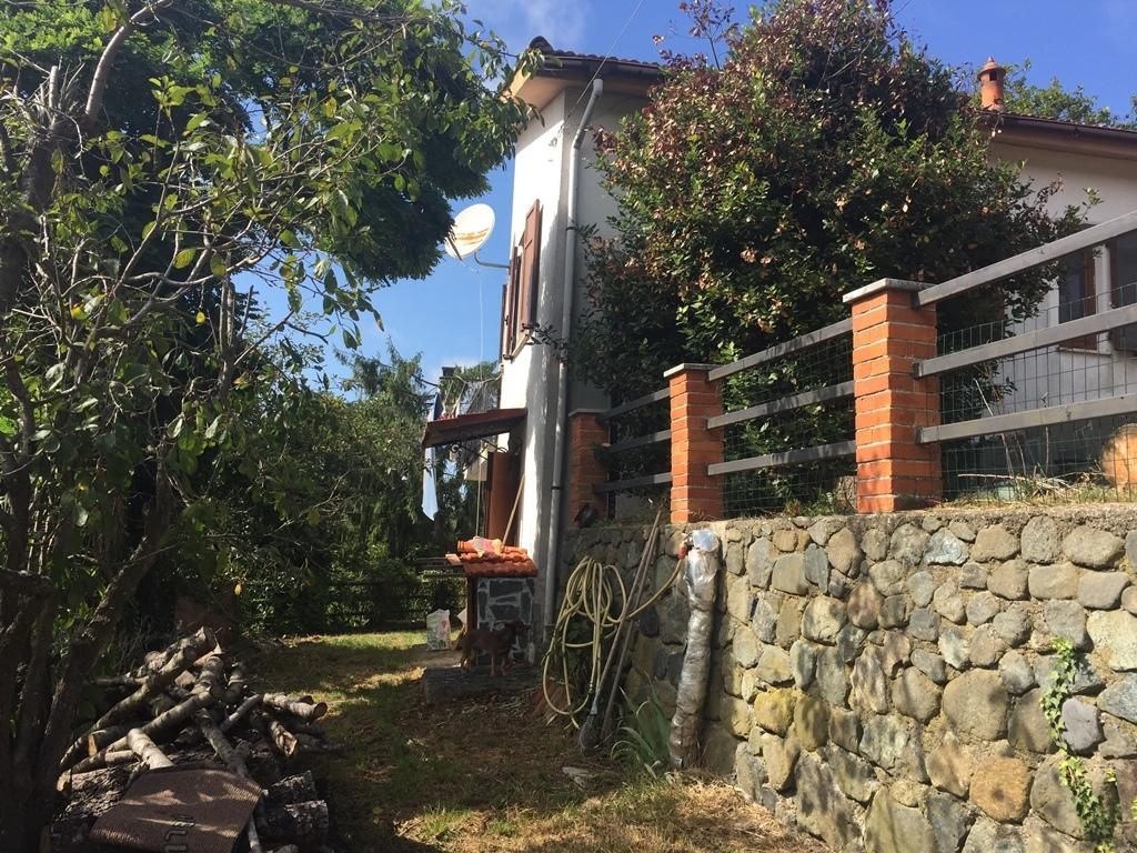 Villa in vendita a Pontinvrea, 5 locali, prezzo € 150.000 | PortaleAgenzieImmobiliari.it