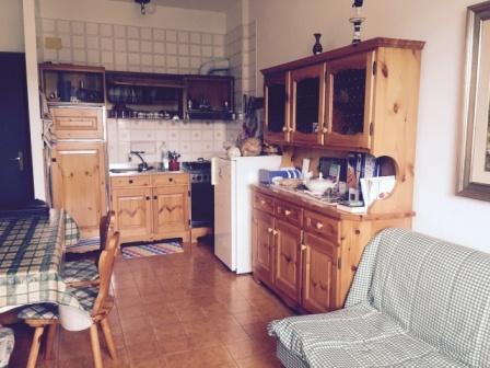 Appartamento in vendita a Urbe, 4 locali, prezzo € 35.000 | PortaleAgenzieImmobiliari.it