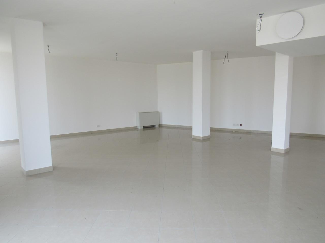 Ufficio a Selvazzano Dentro Rif. 11281800