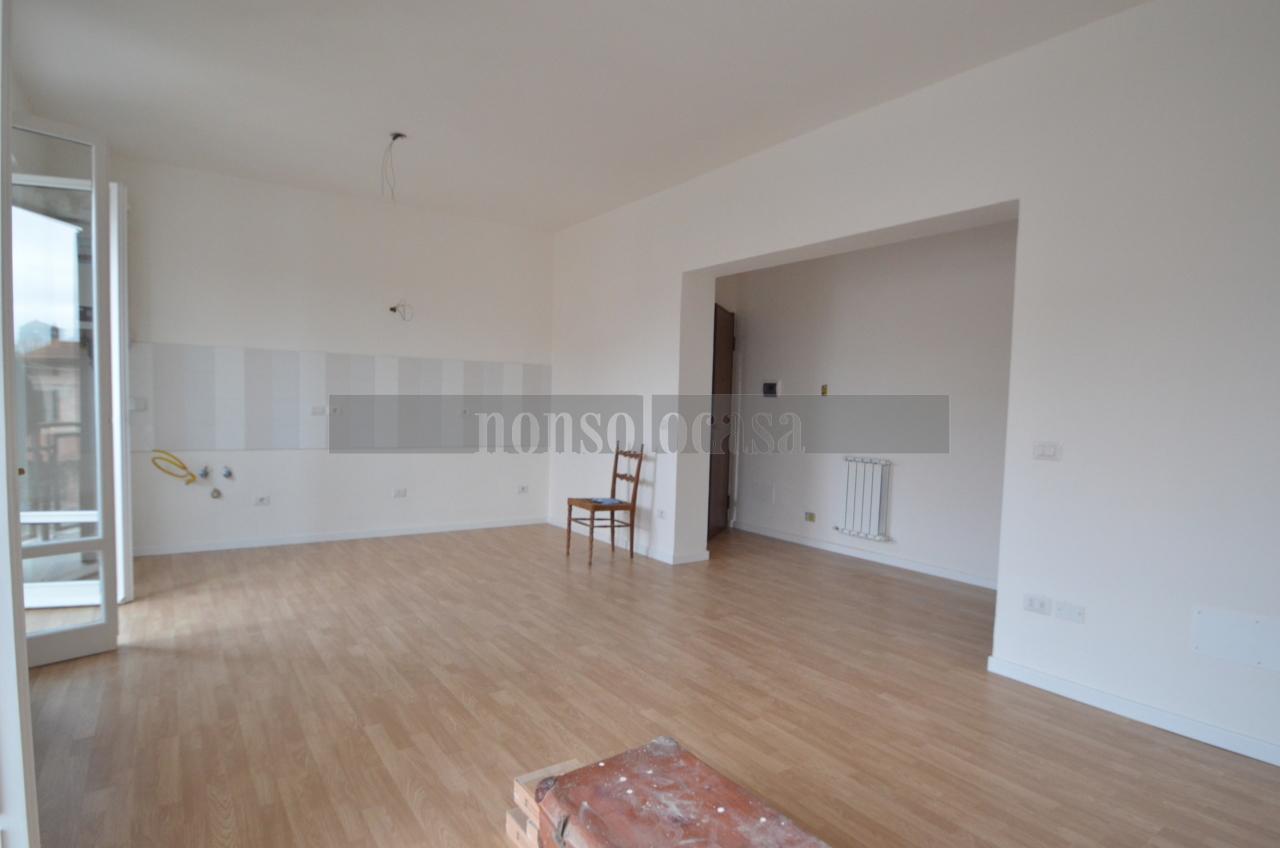 Appartamento in vendita a Perugia, 4 locali, prezzo € 120.000 | CambioCasa.it