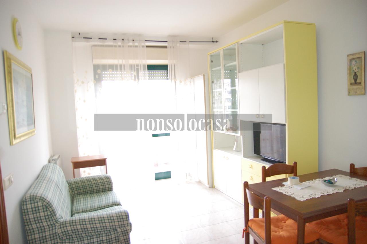Appartamento in vendita a Bastia Umbra, 2 locali, prezzo € 75.000 | CambioCasa.it