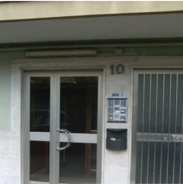 Quadrilocale da ristrutturare in vendita Rif. 12389188