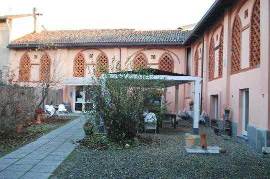 Ristorante a Castellazzo Bormida Rif. 9343421