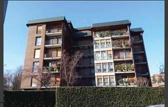 Appartamento in buone condizioni in vendita Rif. 11425393