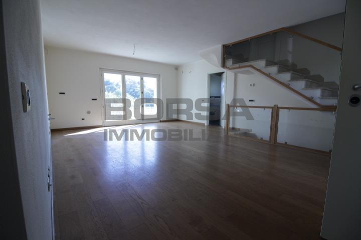 Casa Indipendente in vendita Rif. 8323223