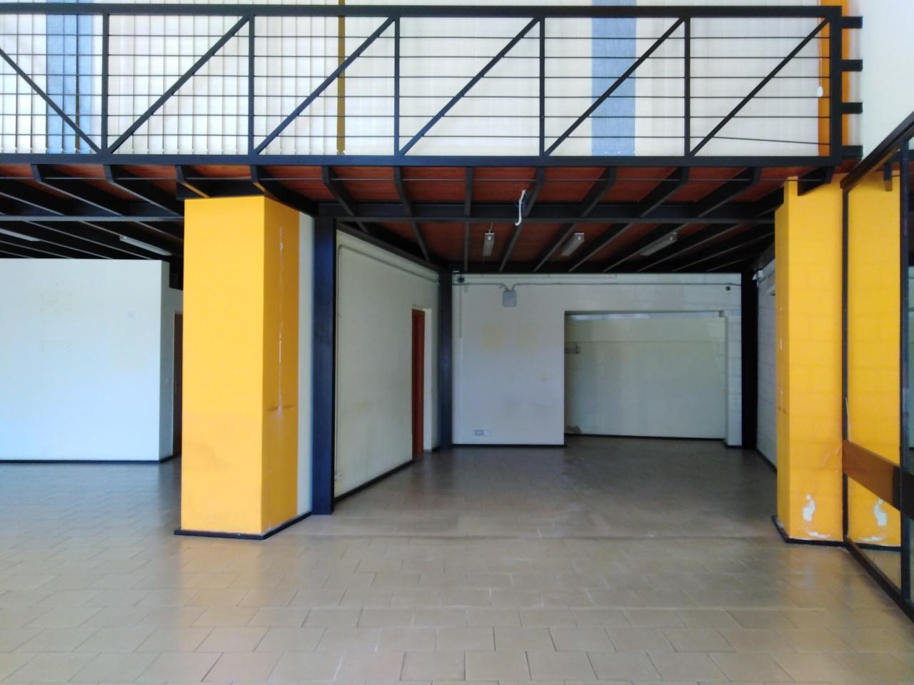 Ufficio a Ragusa Rif. 9829628