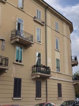 Appartamento, Rovigo  -  QUARTIERI