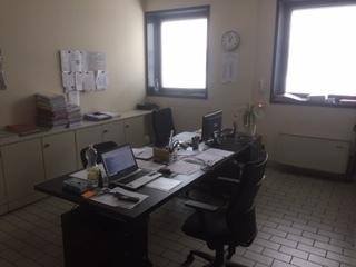 Capannone / Fondo, Boara Pisani