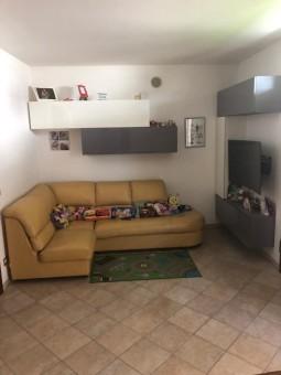 Rif.(136) - Appartamento, Rovigo  -  QUARTIERI ...