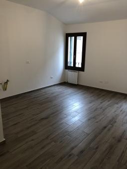 Rif.(42/55) - Appartamento, Rovigo  -  Centro ...