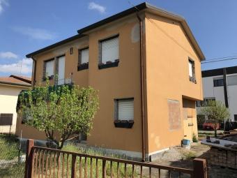 Indipendente, Rovigo  -  Sant'apollinare