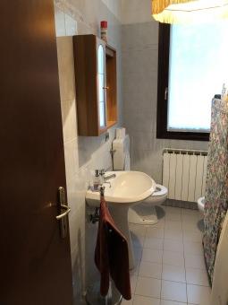 Rif.(56/74) - Appartamento, Rovigo  -  Centro ...