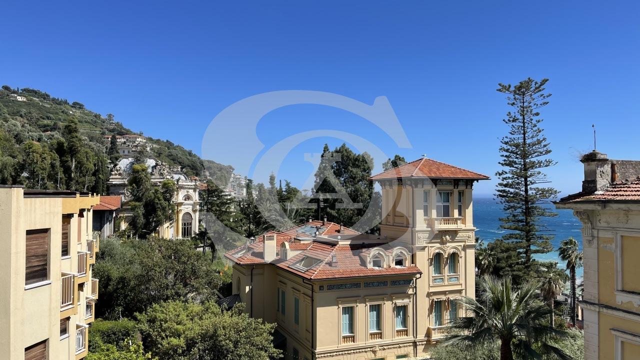 Appartamento in vendita a Ospedaletti, 3 locali, prezzo € 210.000   PortaleAgenzieImmobiliari.it