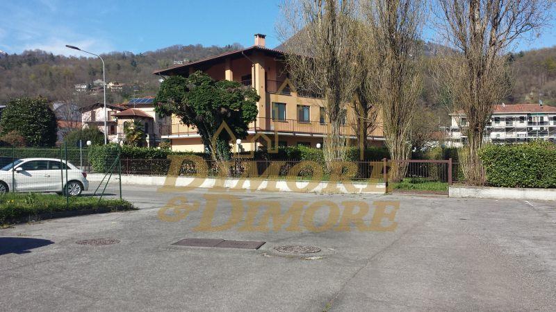Negozio / Locale in vendita a Verbania, 3 locali, Trattative riservate | CambioCasa.it