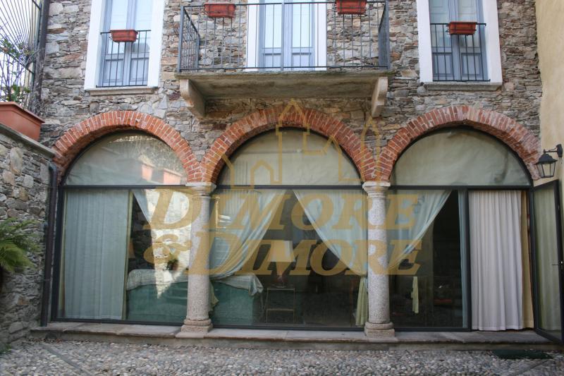 Villa a Schiera in vendita a Ameno, 5 locali, prezzo € 480.000 | CambioCasa.it