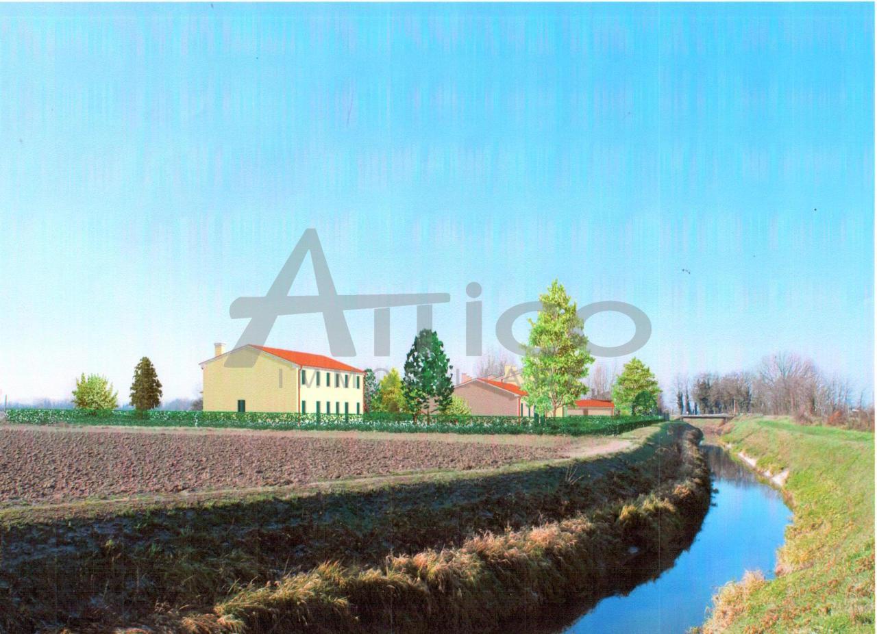 Rustico / Casale in vendita Rif. 7600381