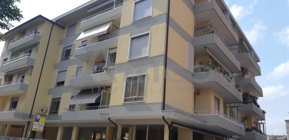 Appartamento - Pentalocale a Rovigo