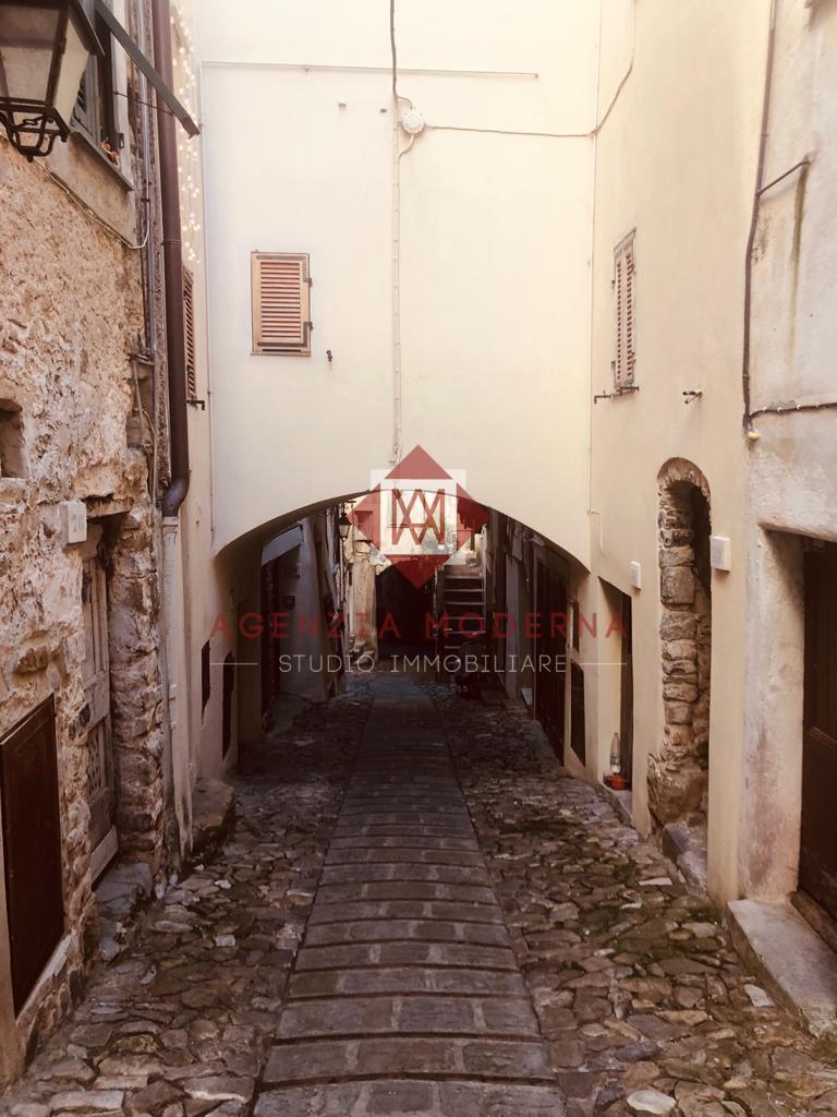 Appartamento in vendita a Vallebona, 2 locali, prezzo € 23.000 | PortaleAgenzieImmobiliari.it