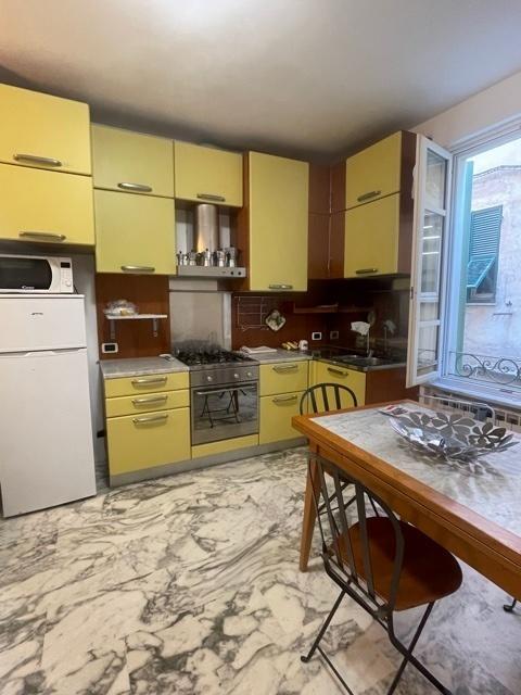 Appartamento in affitto a Finale Ligure, 3 locali, Trattative riservate   PortaleAgenzieImmobiliari.it