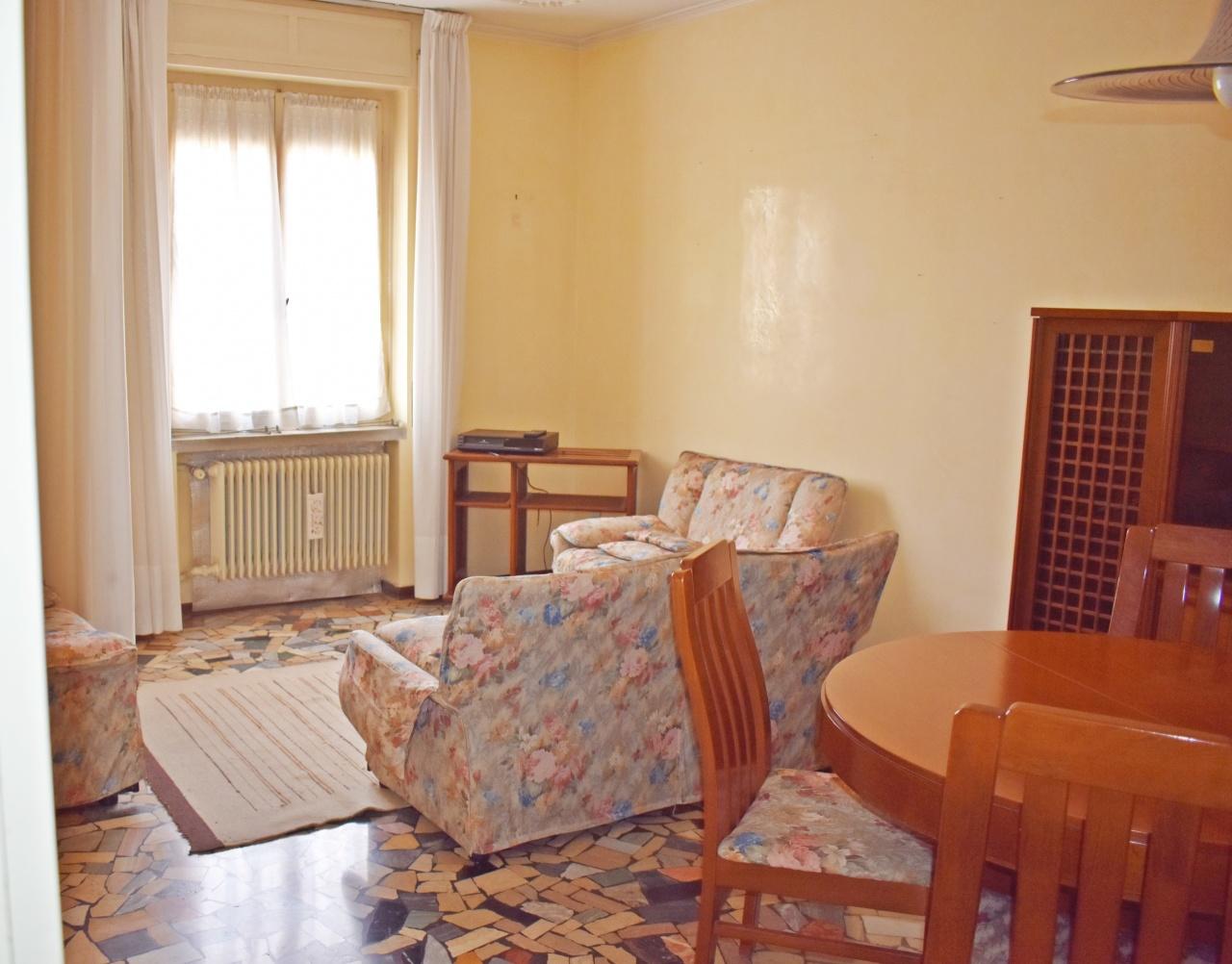 Casa Indipendente da ristrutturare in vendita Rif. 10055988