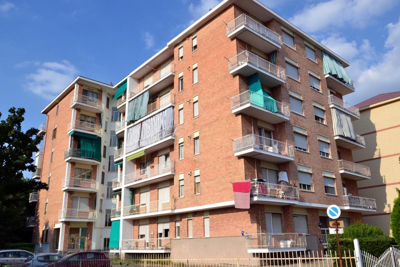 Appartamento in affitto a Rivoli, 2 locali, prezzo € 430   PortaleAgenzieImmobiliari.it