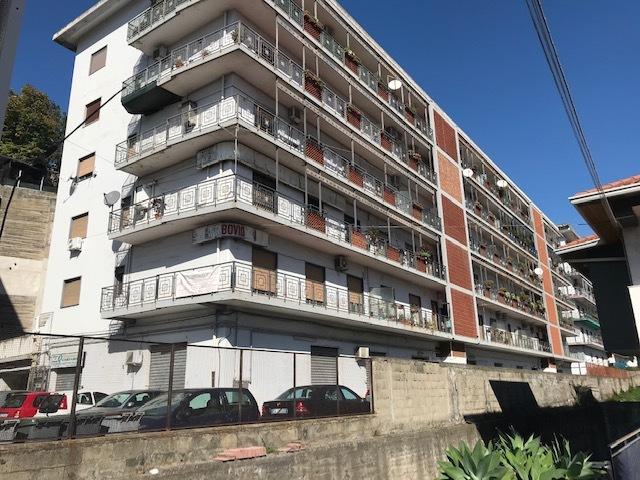 Appartamento a Barriera, Gravina di Catania