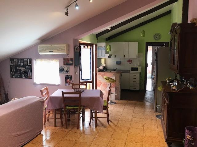 Appartamento - Mansarda a San Giovanni la Punta