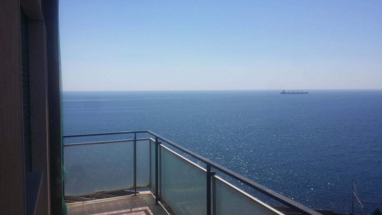 Appartamento - Attico a Civita/Porto, Catania