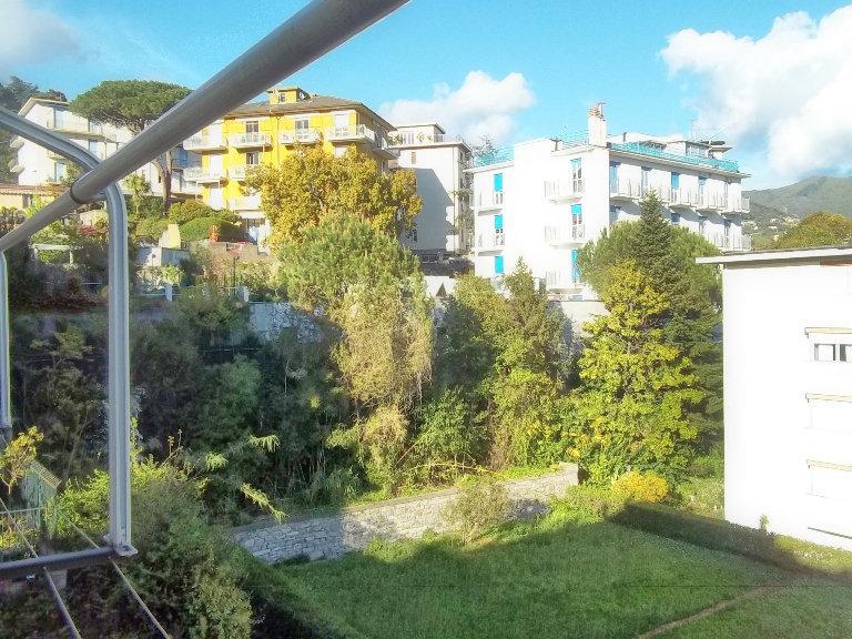 Appartamento ristrutturato in vendita Rif. 10735073