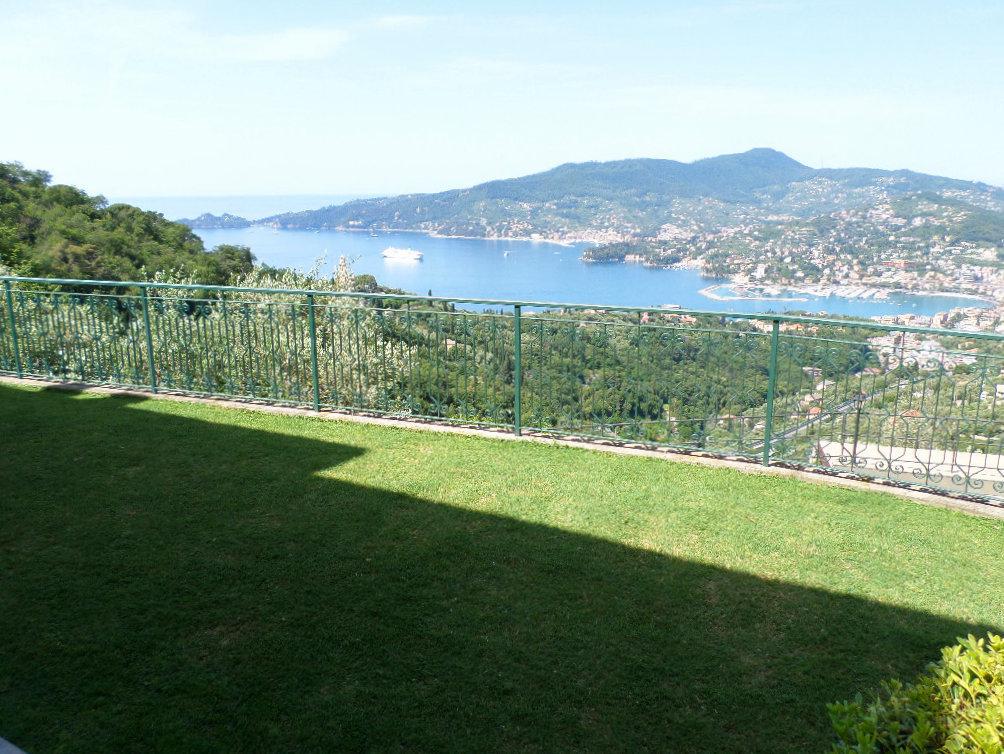 Appartamento in vendita a Zoagli, 8 locali, Trattative riservate   PortaleAgenzieImmobiliari.it