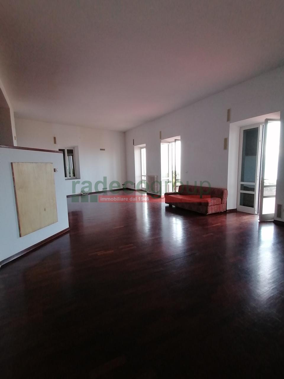 Appartamento - Antignano, Livorno (11/16)